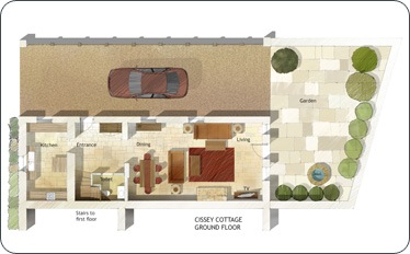../Resources/Cissey-floorplan1_slide_moo-ss_largerimage99_53_moo1-1p3_.jpg