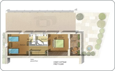 ../Resources/Cissey-floorplan2_slide_moo-ss_largerimage24_69_moo1-1p3_.jpg